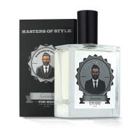 Forentina Erkek Parfüm Edp.  Master Of Style 50 Ml.  PS1397